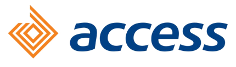 Access (Diamond) Bank
