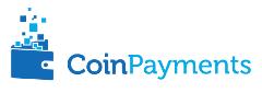 Membership Pro Coinpayments Plugin