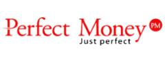Membership Pro Perfect Money Plugin